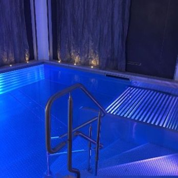la villa haussmann 15 photos hotels 132 boulevard. Black Bedroom Furniture Sets. Home Design Ideas