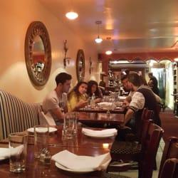 Akdeniz mediterranean restaurant order food online 164 for Akdeniz turkish cuisine nyc