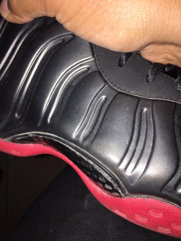 Cool Kicks Va >> Photos For Cool Kicks Yelp