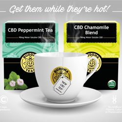 Purely CBD - North Richland Hills - 2019 All You Need to Know BEFORE