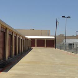 Photo Of Cornerstone Mini Storage   Cleburne, TX, United States