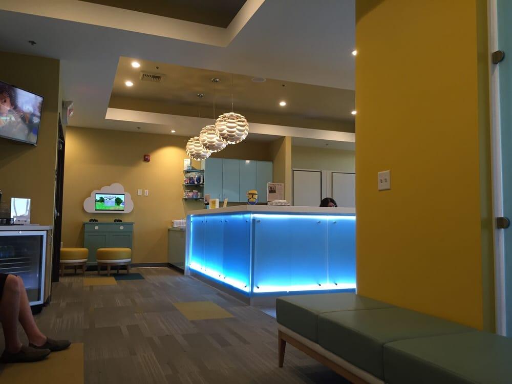 Joelle Speed, DDS - Smile Gallery Pediatrics Dentistry | 568 N Sunrise Ave, Roseville, CA, 95661 | +1 (916) 782-5503
