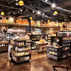 Captivating Photo Of Tuscan Kitchen   Portsmouth, NH, United States Amazing Design