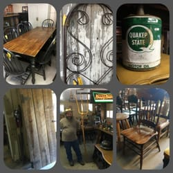 Photo Of Edison Furniture Store   Doylestown, PA, United States ...