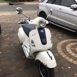 vespa 250cc malaysia