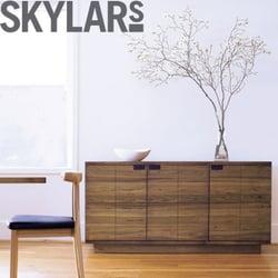 Photo Of Skylaru0027s Home U0026 Patio   Carlsbad, CA, United States. Modern  Furniture