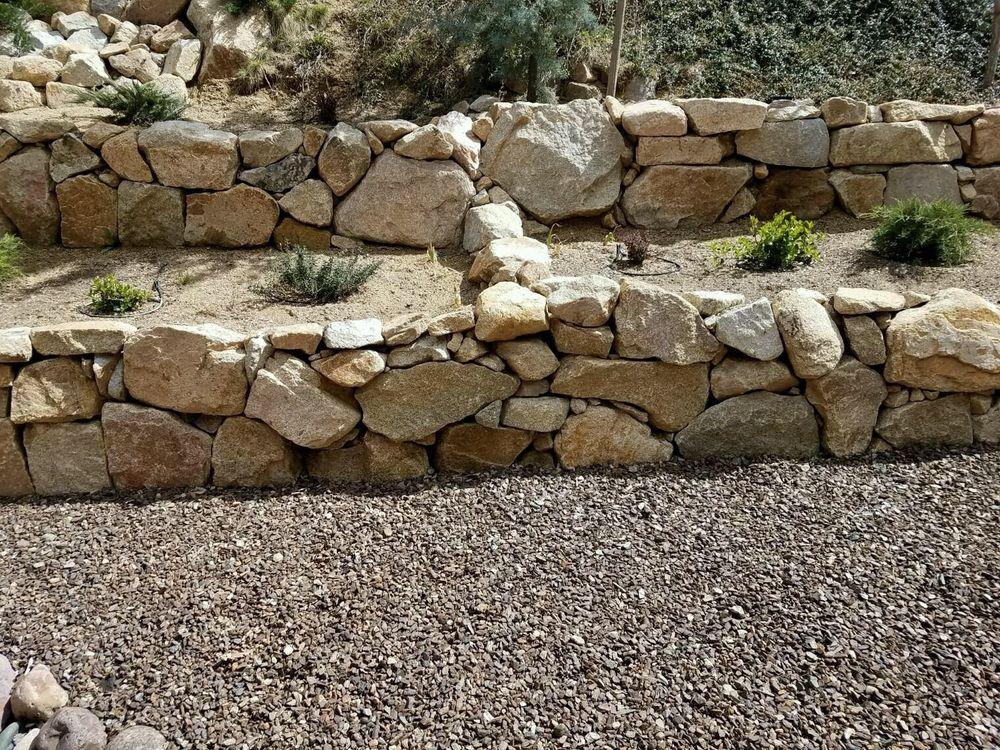 Tri-City Earthworks & Labor: 8028 E Highway 69, Prescott Valley, AZ