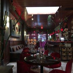 Magenta Restaurant 32 Photos 118 Reviews Asian Fusion 137 Sw