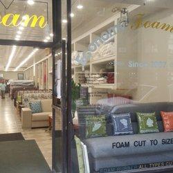 Photo Of Economy Foam Futons New York Ny United States