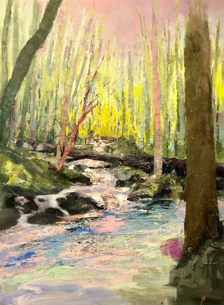 Carlton Gallery: 10360 Hwy 105 S, Banner Elk, NC
