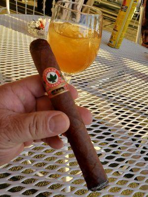 Davidoff of Geneva Brooklyn 156 Broadway Brooklyn, NY Cigars