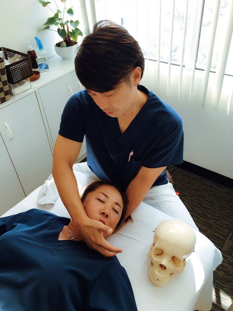 Body Massage Hawaii - Massage - 1441 Kapiolani Blvd, Ala-7274