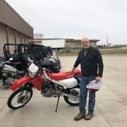 Planet Powersports - 17 Photos - Motorcycle Dealers - 647 E Chicago