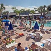 Teens beat girl in florida