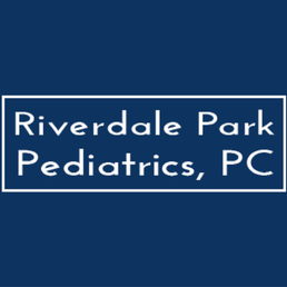 Riverdale Park Pediatrics, PC - Doctors - 6103 Baltimore Ave ...