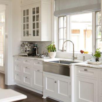 Phenomenal American Home Improvement 132 Photos 29 Reviews Contractors Largest Home Design Picture Inspirations Pitcheantrous