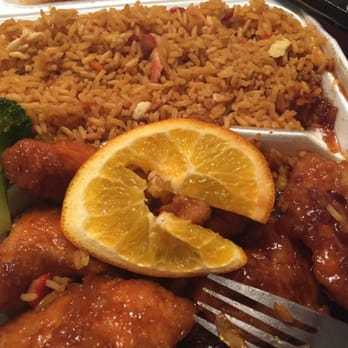 May\'s Kitchen - 19 Reviews - Szechuan - 19 N Federal Hwy, Pompano ...