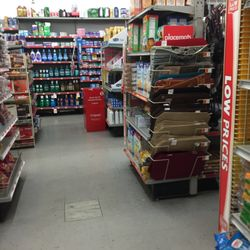 Family dollar stores closed 11 photos discount store - Interiors by design family dollar ...