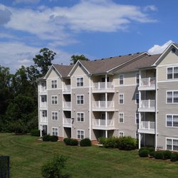Photo Of Ivy Walk Apartments   Richmond, VA, United States