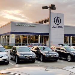 scanlon acura car dealers 14270 s tamiami trl fort myers fl phone number last updated. Black Bedroom Furniture Sets. Home Design Ideas