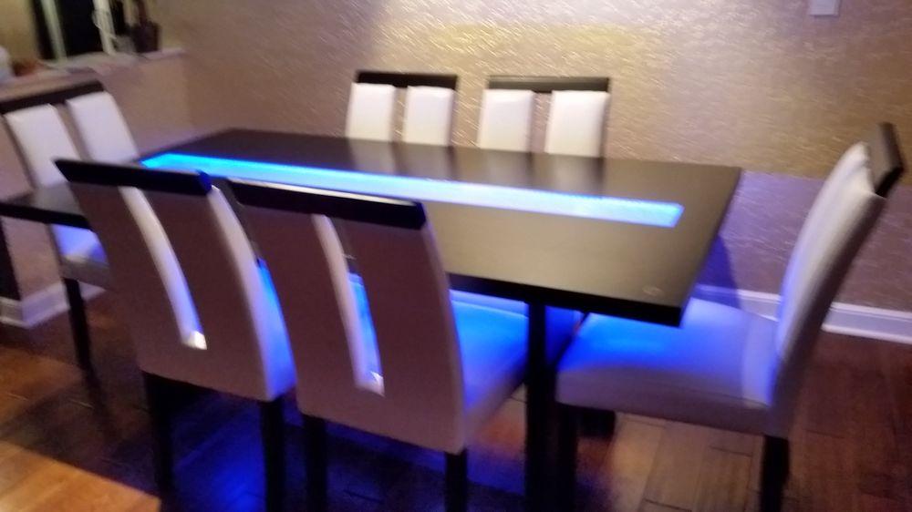 Homelife Furniture Pleasanton Ca