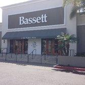 Photo Of Bassett Furniture   Torrance, CA, United States
