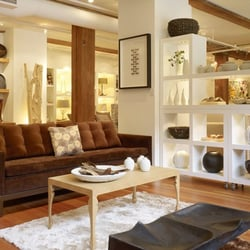 Photo Of Nest Interiors   Vancouver, BC, Canada. Come In, Get Cozy