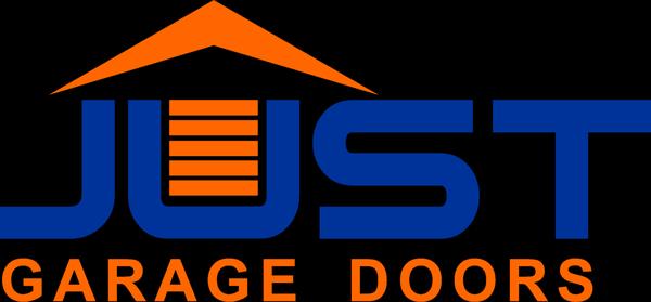 Just Garage Doors Garage Door Services 1317 Marshwood Ct Sw