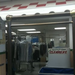 Jewel Alterations & Cleaners\\u200e