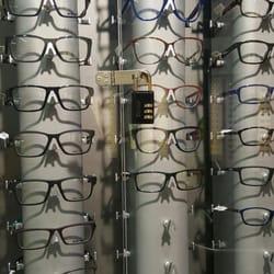 3af4324fc6 Sunglass Depot Optical - 10 Photos - Eyewear   Opticians - 1869 NW ...
