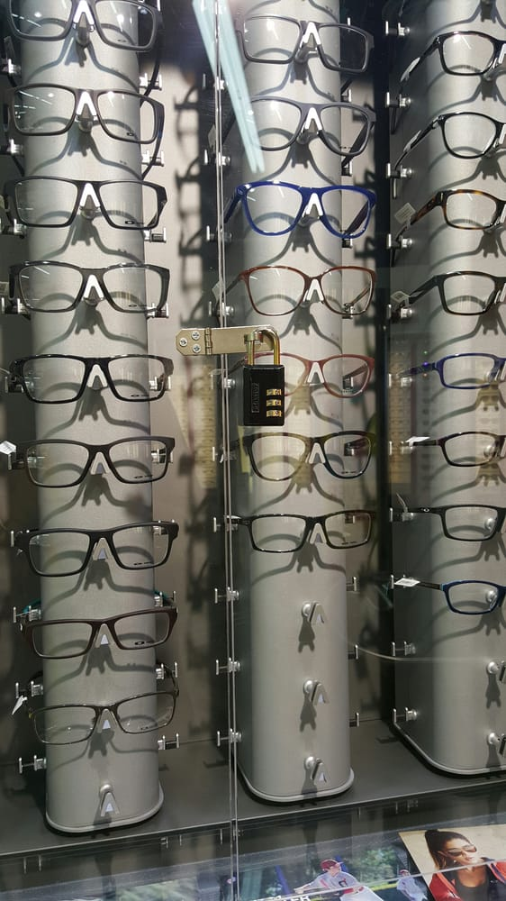 2e1afe5b506 Sunglass Depot Optical - 10 Photos - Eyewear   Opticians - 1869 NW ...