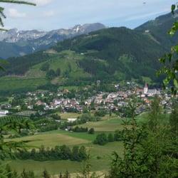 Photo Of Kurverwaltung Gäste Info Aflenz Kurort Steiermark Austria Otsansicht