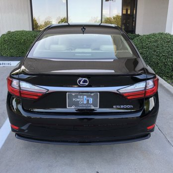 Photo Of Sewell Lexus Of Fort Worth   Fort Worth, TX, United States