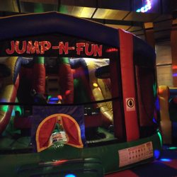 Top 10 Best Kids Birthday Party In Greensboro NC