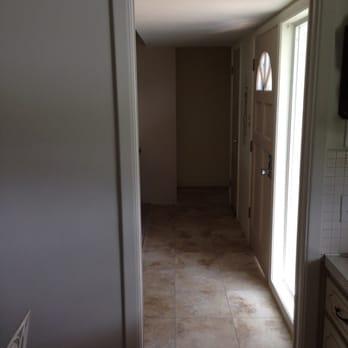 Photo Of Flooring America   Seminole, FL, United States. The Tiled Hallway  Suggested