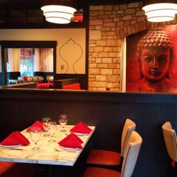 Spice Kitchen Closed 25 Photos 69 Reviews Indian 1758