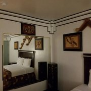 Room With Asian Photo Of Tokyo Princess Inn Encino Ca United States