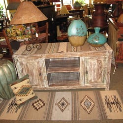 Photo Of Marisol Imports   Boulder, CO, United States. Matching Sets Of  Furniture