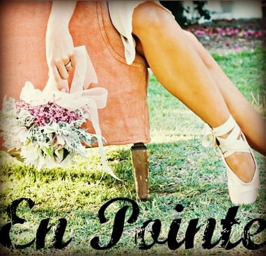 En Pointe Weddings