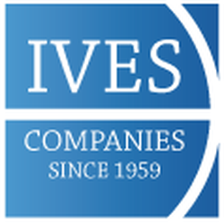 Photo Of Ives Companies New Orleans La United States Office Supplies