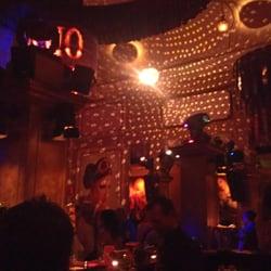 Adiamo 17 Fotos 13 Beitrage Club Disco Im Kurgarten 8 Bad