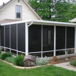 Nebraska Outdoor Living Center - Home & Garden - Lincoln ...