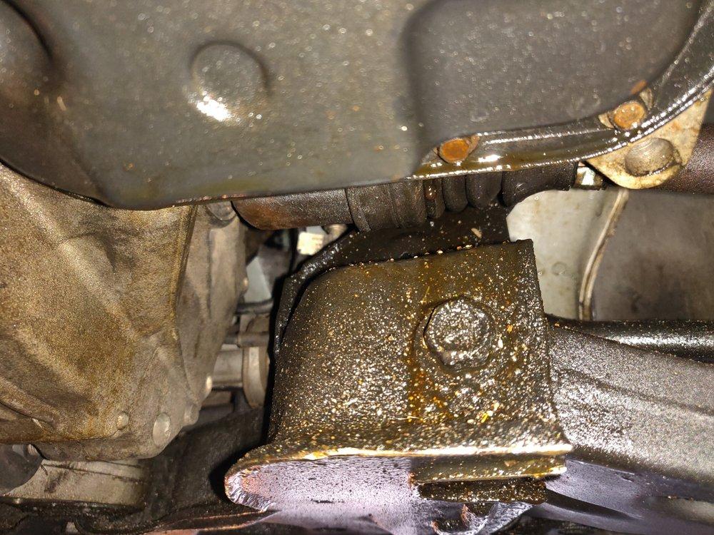 Detroit Axle - 36 Photos & 88 Reviews - Auto Parts
