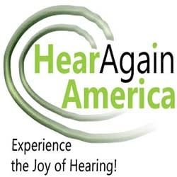 The Hearing Aid Place/ A Division of Hear Again America