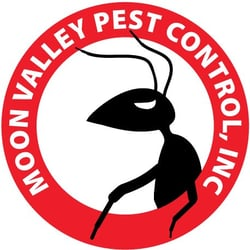 Photo Of Moon Valley Pest Control Sonoma Ca United States