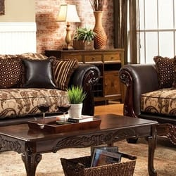 Marvelous Photo Of American Furniture   Bakersfield, CA, United States ...