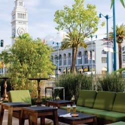 Photo Of Hotel Vitale San Francisco Ca United States