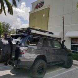 4wd Store