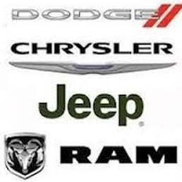 James Hodge Dodge Chrysler Jeep Ram - Get Quote - Car ...