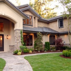 Photo Of Luxury Homes NW   Vancouver, WA, United States